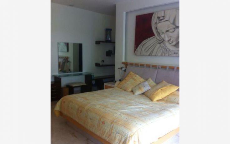 Foto de casa en venta en yoluk, supermanzana 16, benito juárez, quintana roo, 973497 no 07