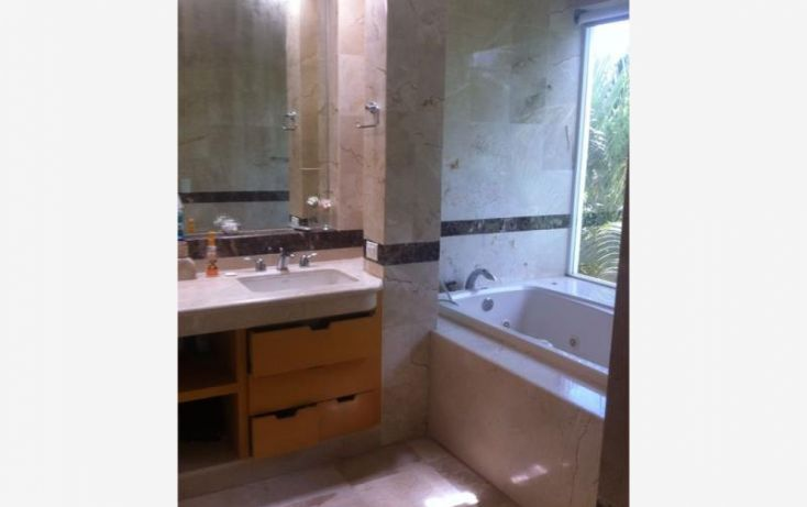 Foto de casa en venta en yoluk, supermanzana 16, benito juárez, quintana roo, 973497 no 08