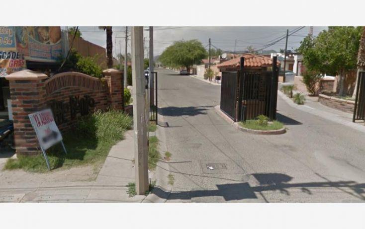 Foto de casa en venta en yoreme, valle bonito, hermosillo, sonora, 1986452 no 01