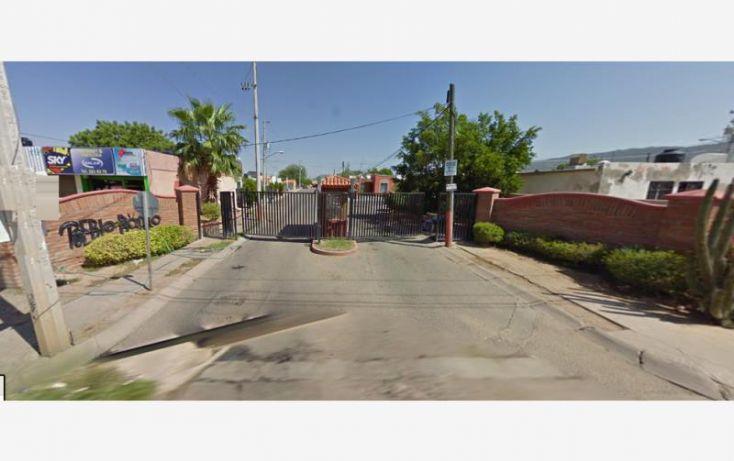 Foto de casa en venta en yoreme, valle bonito, hermosillo, sonora, 1986452 no 02