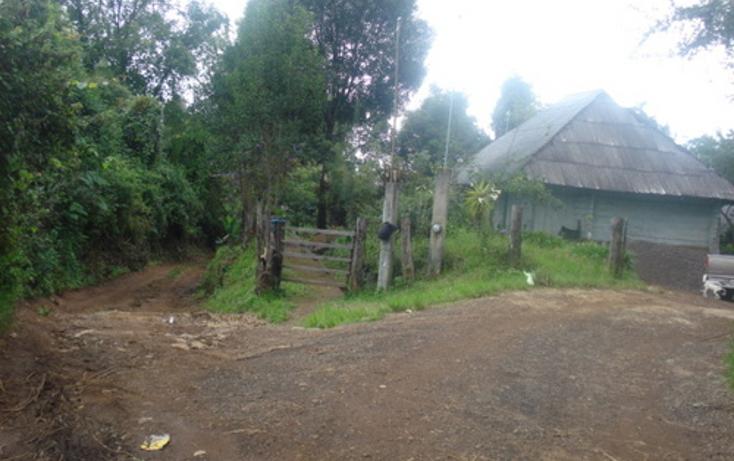 Foto de terreno habitacional en venta en  , yoricostio, tacámbaro, michoacán de ocampo, 1203005 No. 01