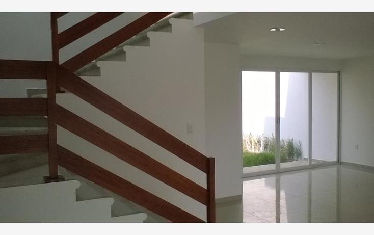 Foto de casa en venta en york 65, club britania, puebla, puebla, 1979492 No. 09