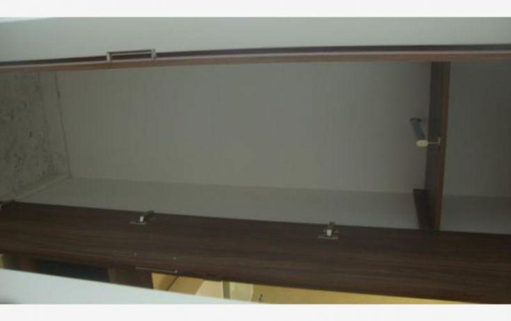 Foto de departamento en venta en yosemite 52, napoles, benito juárez, df, 1699314 no 03