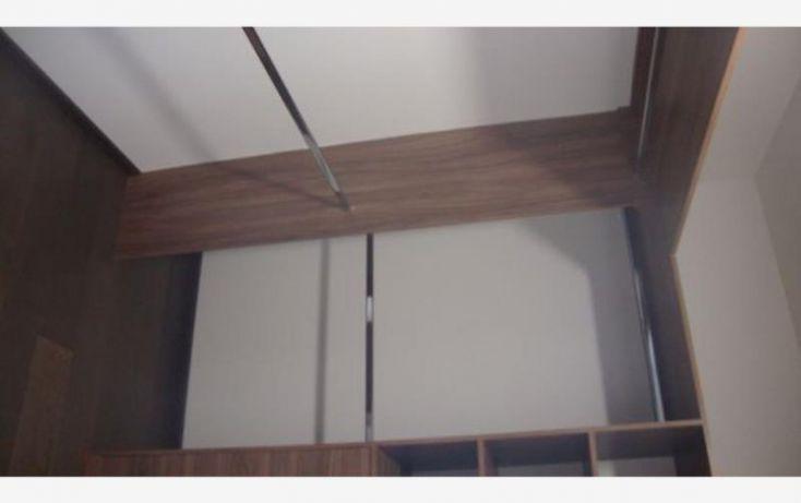 Foto de departamento en venta en yosemite 52, napoles, benito juárez, df, 1699314 no 16