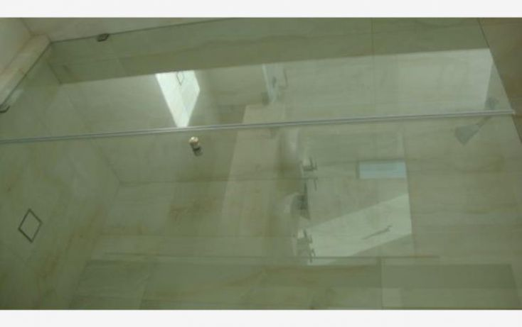 Foto de departamento en venta en yosemite 52, napoles, benito juárez, df, 1699314 no 22