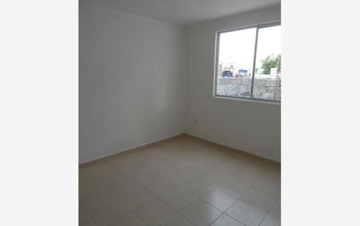 Foto de departamento en venta en yota y monte avelino 100, alberta escamilla, apodaca, nuevo león, 1426123 no 06