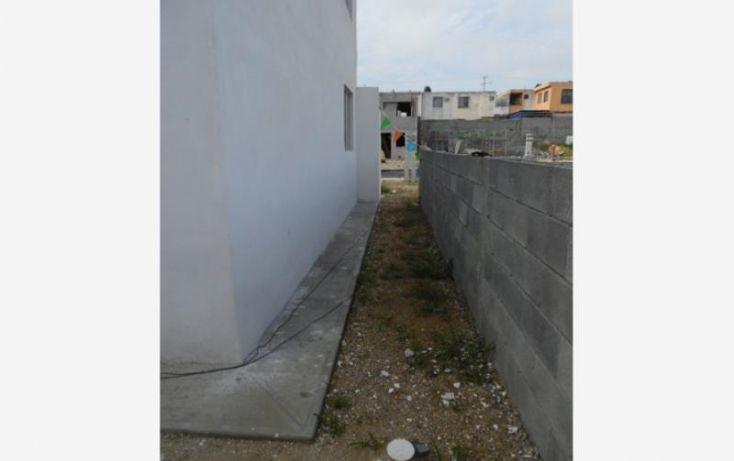 Foto de departamento en venta en yota y monte avelino 100, alberta escamilla, apodaca, nuevo león, 1426123 no 10