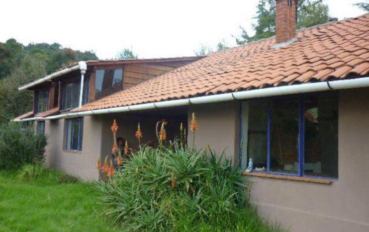 Foto de casa en venta en, yotatiro, erongarícuaro, michoacán de ocampo, 1538500 no 01