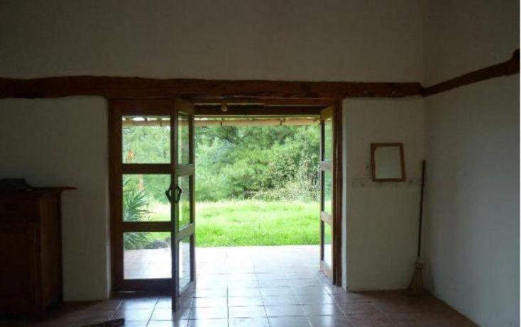 Foto de casa en venta en, yotatiro, erongarícuaro, michoacán de ocampo, 1538500 no 02