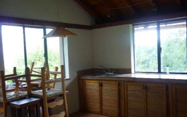 Foto de casa en venta en, yotatiro, erongarícuaro, michoacán de ocampo, 1538500 no 05