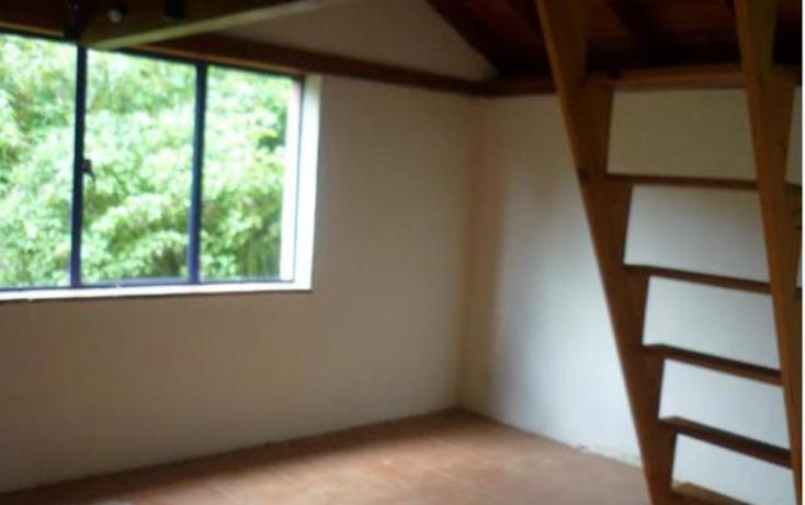 Foto de casa en venta en  , yotatiro, erongar?cuaro, michoac?n de ocampo, 1538500 No. 06