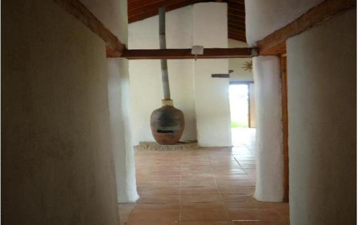 Foto de casa en venta en  , yotatiro, erongar?cuaro, michoac?n de ocampo, 1538500 No. 07