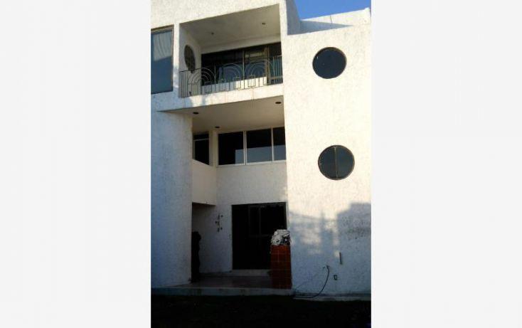 Foto de casa en venta en yuca 211, arboledas, san juan del río, querétaro, 1633112 no 02