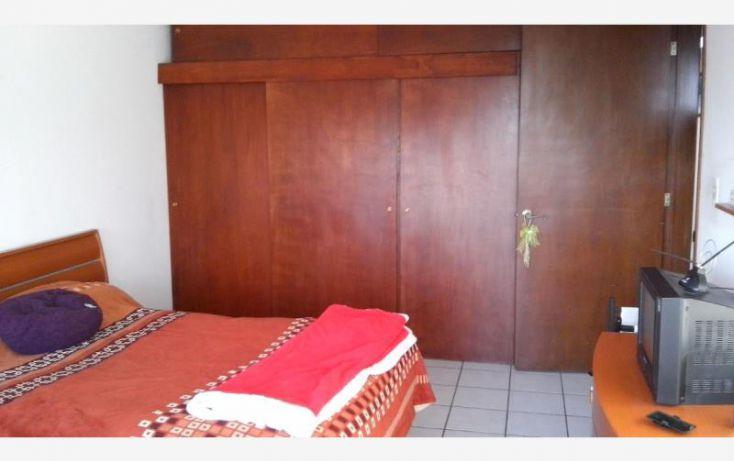 Foto de casa en venta en yuca 211, arboledas, san juan del río, querétaro, 1633112 no 03