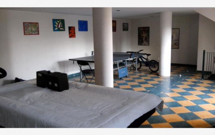 Foto de casa en venta en yuca 211, arboledas, san juan del río, querétaro, 1633112 no 05