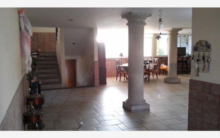 Foto de casa en venta en yuca 211, arboledas, san juan del río, querétaro, 1633112 no 07