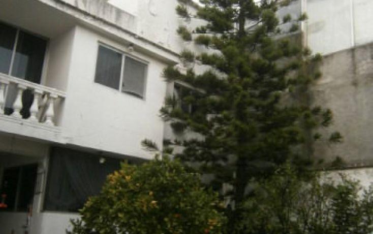 Foto de casa en venta en yucalpeten, lomas de padierna, tlalpan, df, 1695514 no 02