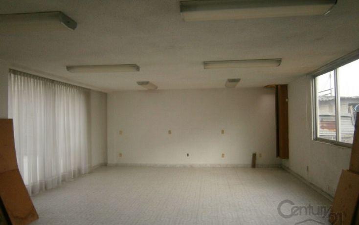 Foto de casa en venta en yucalpeten, lomas de padierna, tlalpan, df, 1695514 no 05