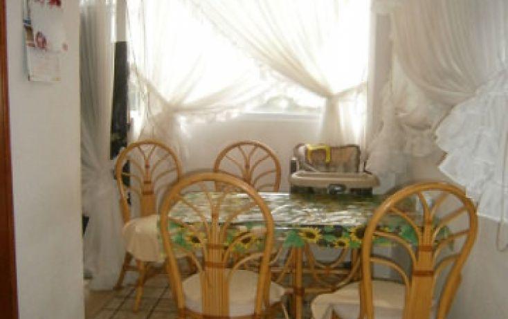 Foto de casa en venta en yucalpeten, lomas de padierna, tlalpan, df, 1695514 no 06