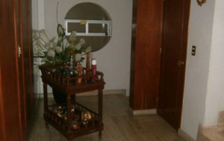 Foto de casa en venta en yucalpeten, lomas de padierna, tlalpan, df, 1695514 no 08