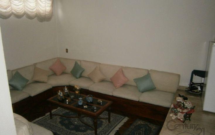 Foto de casa en venta en yucalpeten, lomas de padierna, tlalpan, df, 1695514 no 09