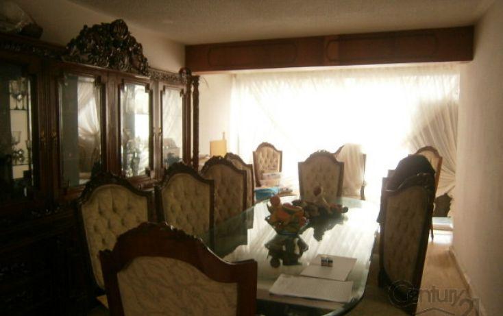 Foto de casa en venta en yucalpeten, lomas de padierna, tlalpan, df, 1695514 no 10