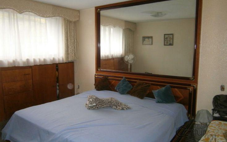Foto de casa en venta en yucalpeten, lomas de padierna, tlalpan, df, 1695514 no 13