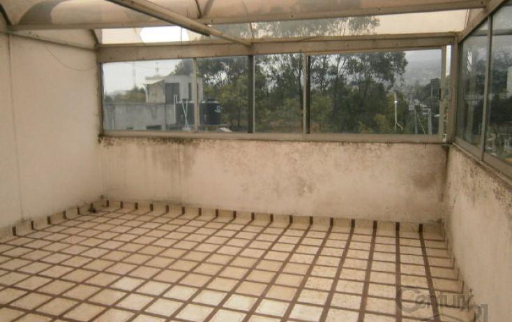 Foto de casa en venta en yucalpeten, lomas de padierna, tlalpan, df, 1695514 no 14