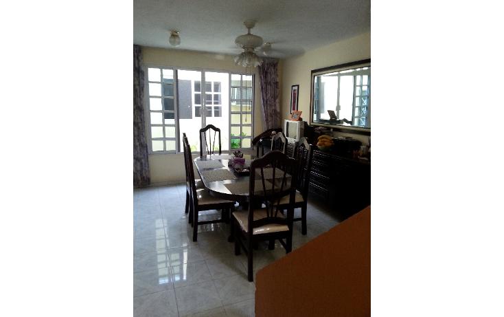 Foto de casa en venta en  , yucalpeten, mérida, yucatán, 1482563 No. 02