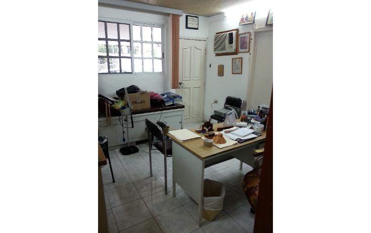 Foto de casa en venta en  , yucalpeten, mérida, yucatán, 1482563 No. 04