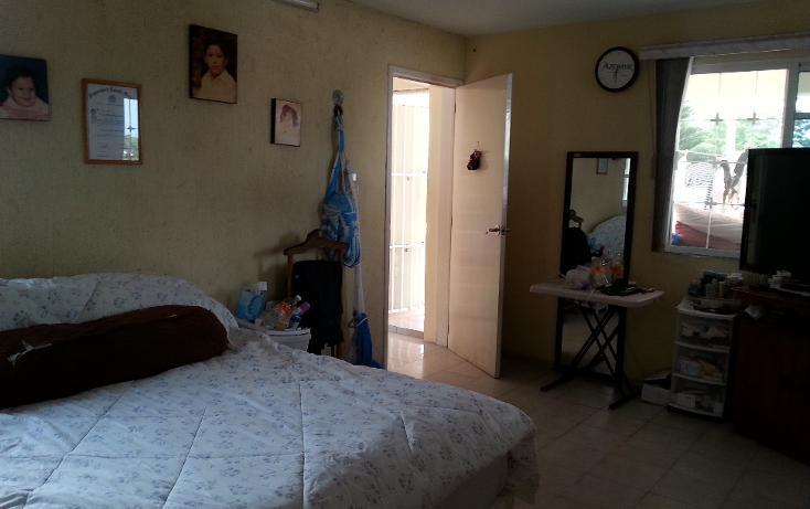 Foto de casa en venta en  , yucalpeten, mérida, yucatán, 1482563 No. 10