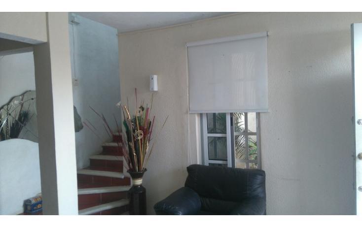 Foto de casa en venta en  , yucalpeten, mérida, yucatán, 1601962 No. 03