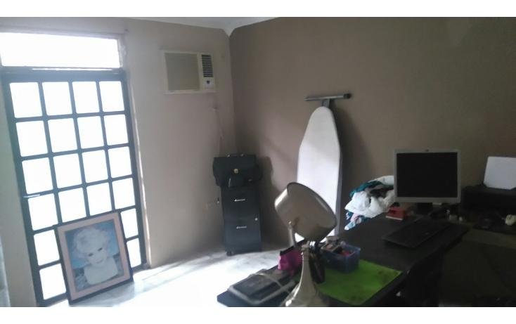 Foto de casa en venta en  , yucalpeten, mérida, yucatán, 1601962 No. 05