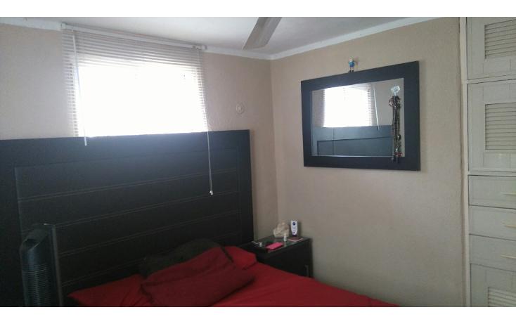 Foto de casa en venta en  , yucalpeten, mérida, yucatán, 1601962 No. 09