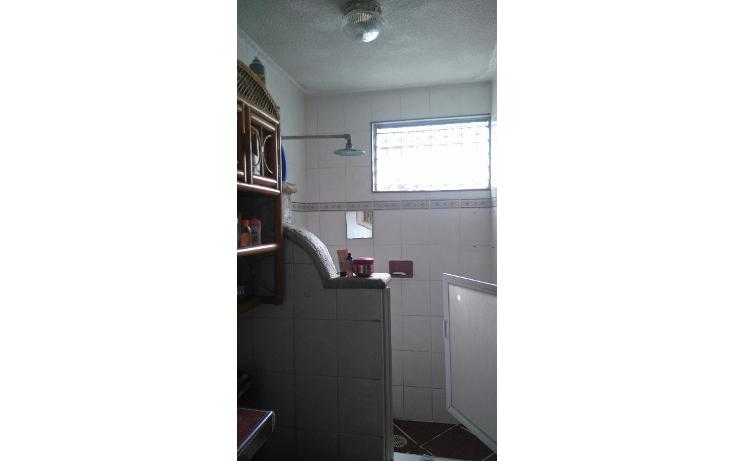 Foto de casa en venta en  , yucalpeten, mérida, yucatán, 1601962 No. 10