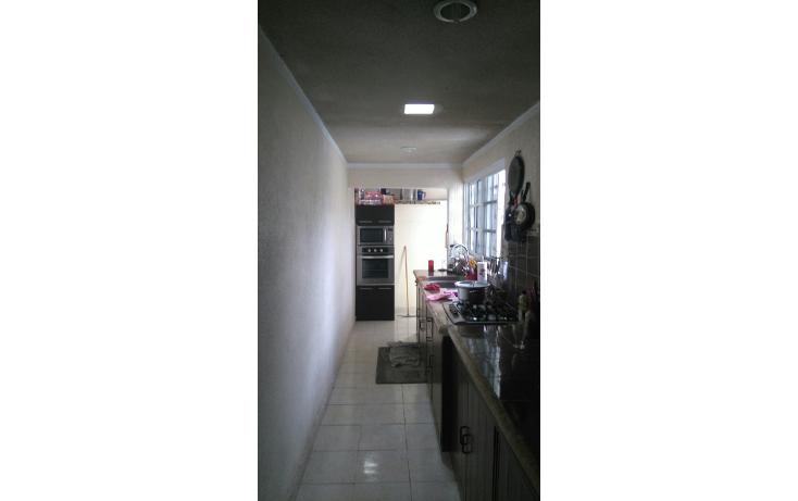 Foto de casa en venta en  , yucalpeten, mérida, yucatán, 1601962 No. 12