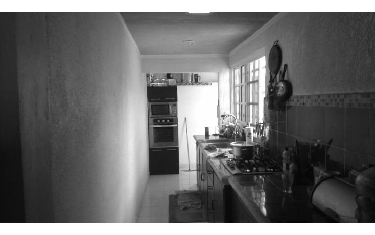 Foto de casa en venta en  , yucalpeten, mérida, yucatán, 1601962 No. 13