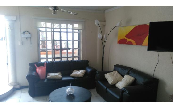 Foto de casa en venta en  , yucalpeten, mérida, yucatán, 1601962 No. 17