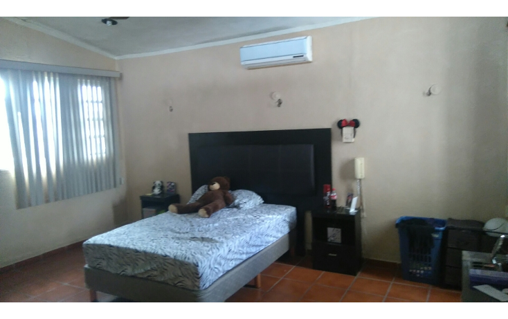 Foto de casa en venta en  , yucalpeten, mérida, yucatán, 1601962 No. 18