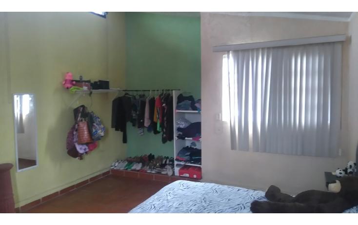 Foto de casa en venta en  , yucalpeten, mérida, yucatán, 1601962 No. 19