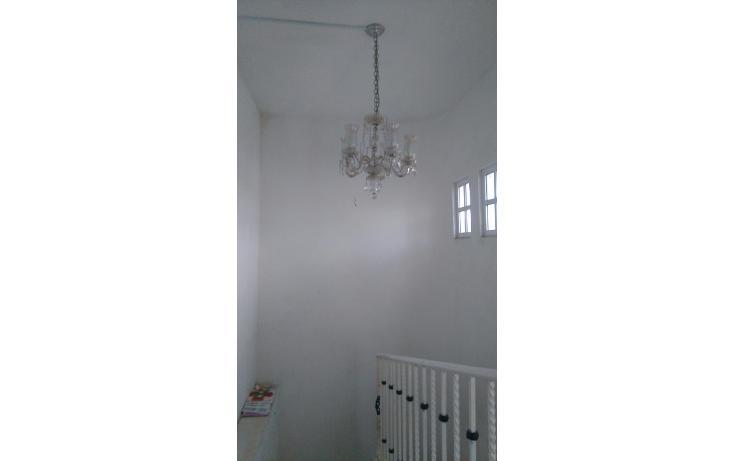 Foto de casa en venta en  , yucalpeten, mérida, yucatán, 1601962 No. 21