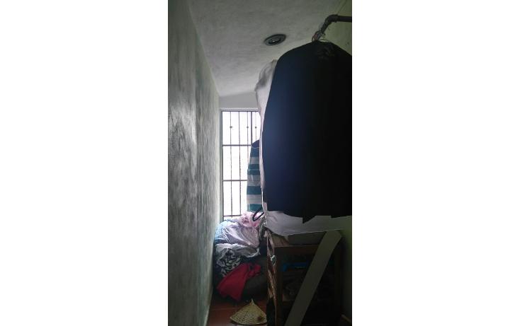 Foto de casa en venta en  , yucalpeten, mérida, yucatán, 1601962 No. 24