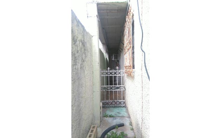 Foto de casa en venta en  , yucalpeten, mérida, yucatán, 1601962 No. 30