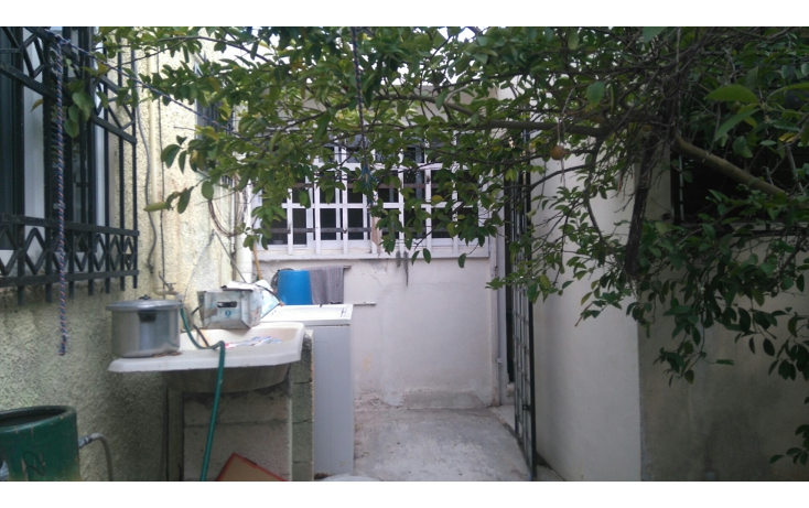 Foto de casa en venta en  , yucalpeten, mérida, yucatán, 1601962 No. 31