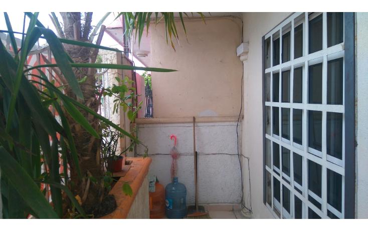 Foto de casa en venta en  , yucalpeten, mérida, yucatán, 1601962 No. 35