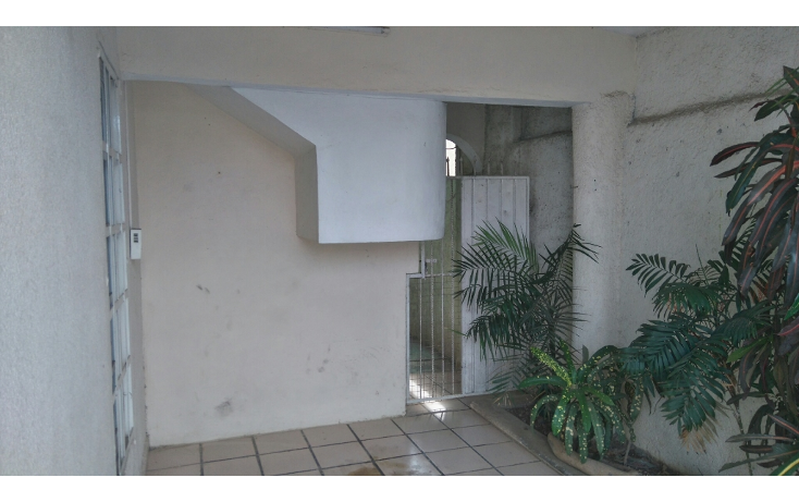 Foto de casa en venta en  , yucalpeten, mérida, yucatán, 1601962 No. 36