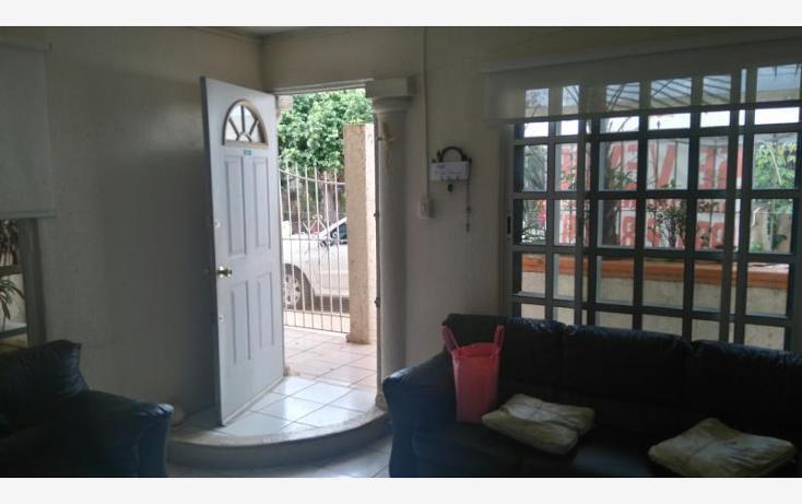 Foto de casa en venta en  , yucalpeten, mérida, yucatán, 1609902 No. 03