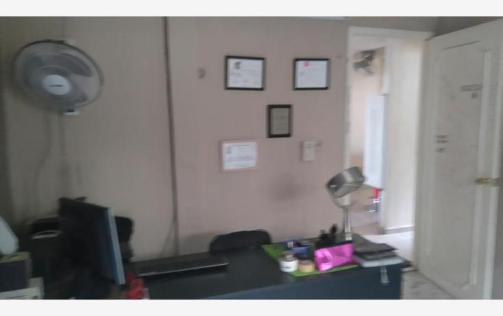 Foto de casa en venta en  , yucalpeten, mérida, yucatán, 1609902 No. 06