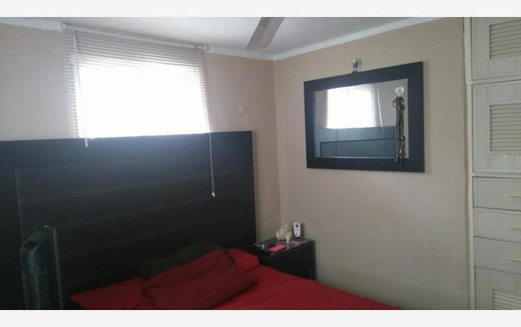 Foto de casa en venta en  , yucalpeten, mérida, yucatán, 1609902 No. 08