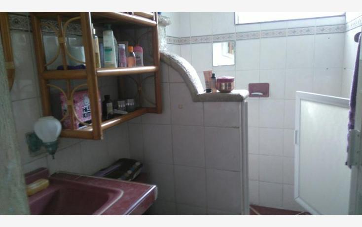 Foto de casa en venta en  , yucalpeten, mérida, yucatán, 1609902 No. 10